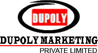 DUPOLY MARKETING PVT. LTD.