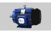 Industrial Pump Dealer in Ahmedabad