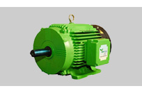 Centrifugal Pump Dealer in Ahmedabad